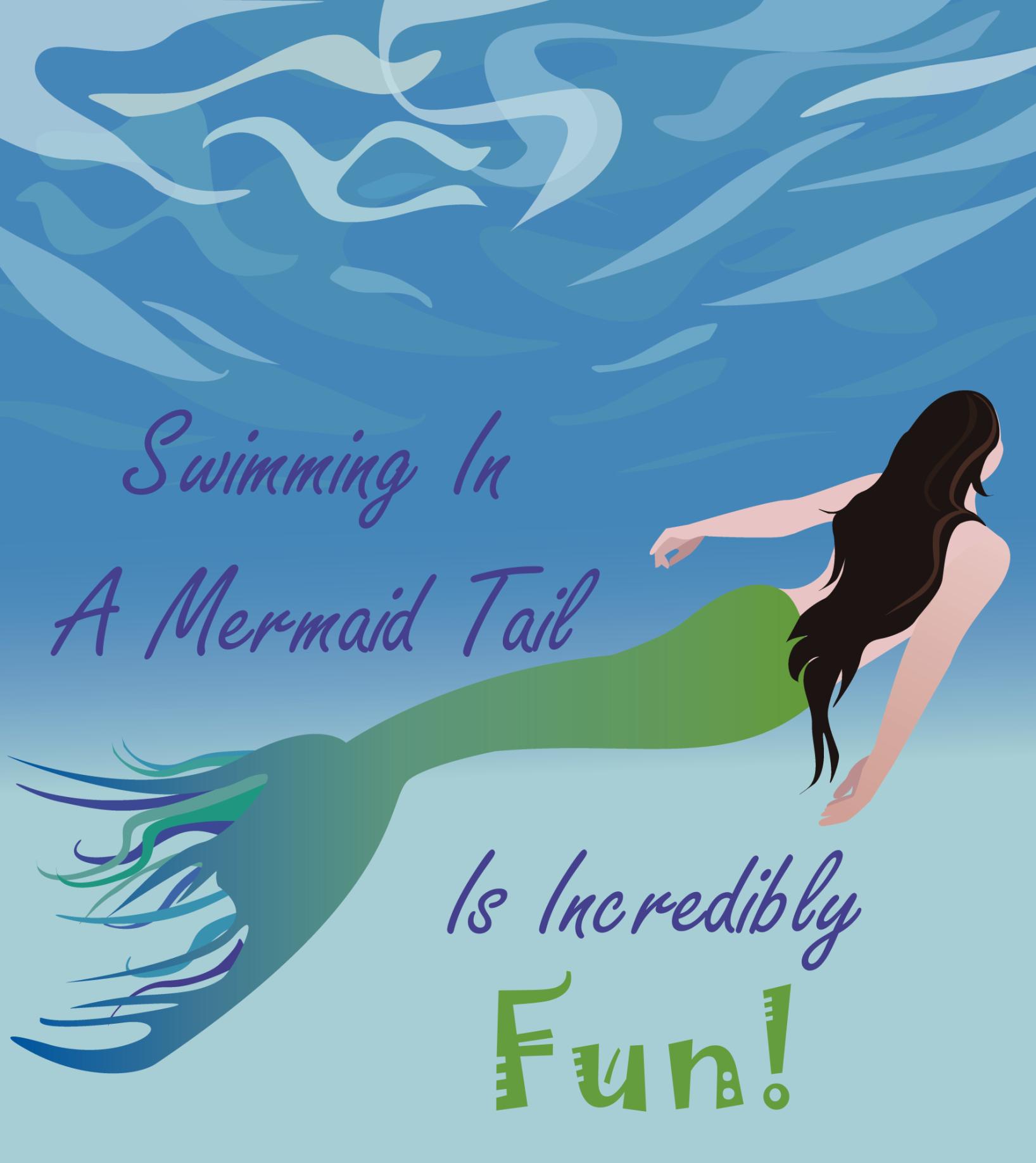 650702a1cd674 Fin Fun Mermaid Tails